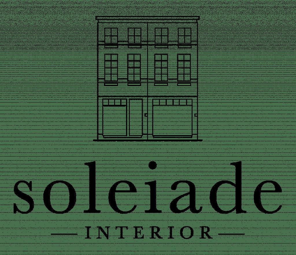 Logo Soleiade