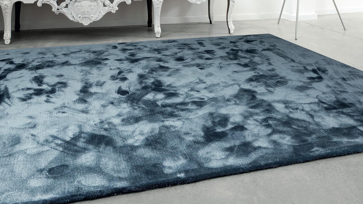 le spov astral blue stone